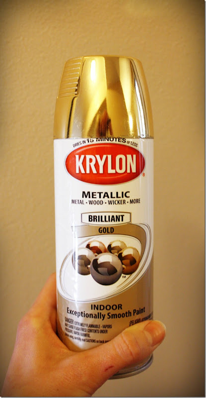 Krylon Looking Glass mirror-like paint is a unique product that has a variety of applications. It is perfect for adding special accents to craft projects or for providing a mirror-like effect on any clear glass .